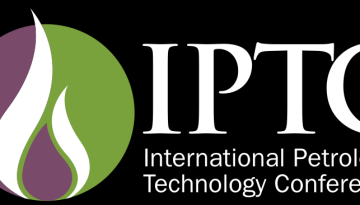 IPTC International Petroleum Technology Conference