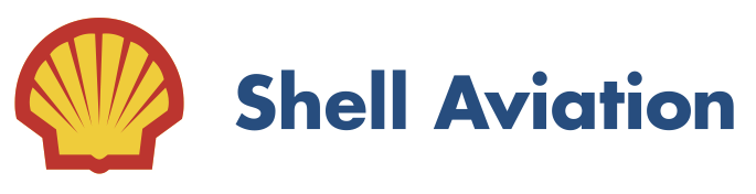 Aerospace PR Agency for Shell Aviation