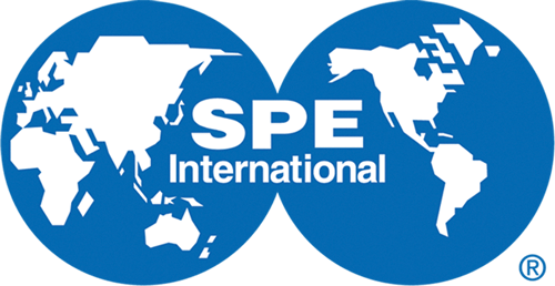 Energy PR for SPE Society of Petroleum Engineers
