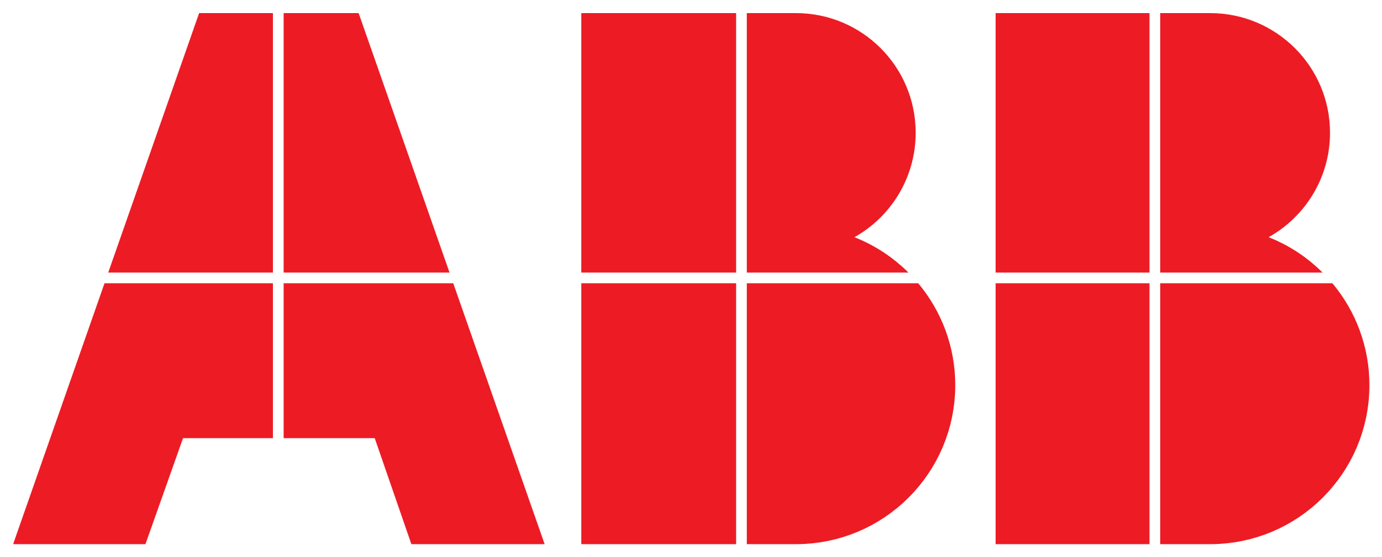 Manufacturing PR for ABB