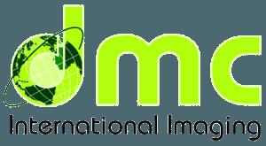 Aerospace PR Agency for DMC International Imaging