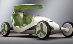 Zero emission vehicles in an electric future