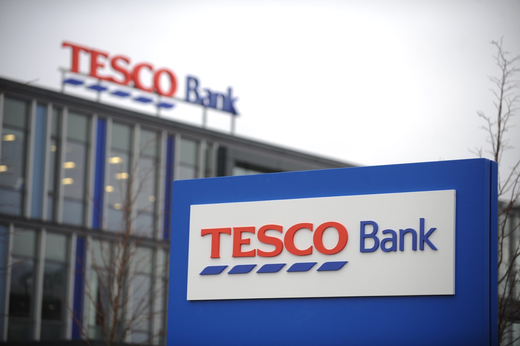 tesco bank, cyber raid
