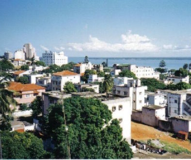 maputo mozambique copy