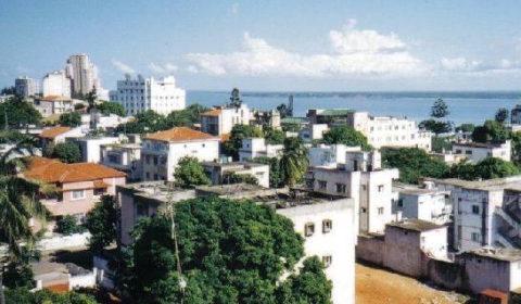 maputo mozambique copy
