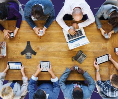 DigitalcommunicationSystems