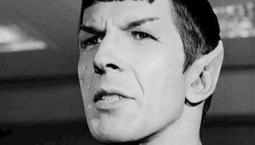 Leonard_Nimoy_Spock_1967